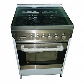 Bếp tủ Magic Flame MF-BTBS 86Inox(AV)